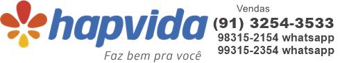Hapvida Belém Vendas